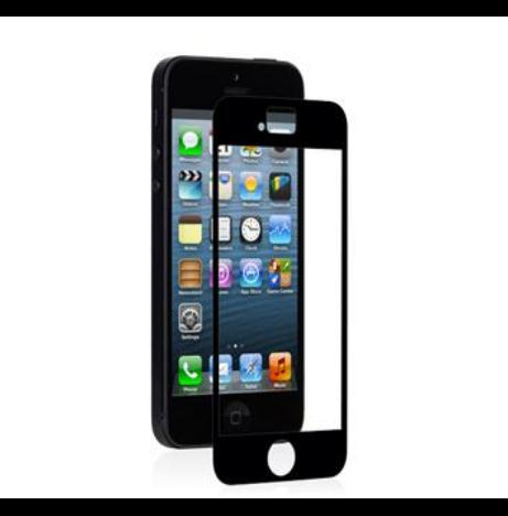 mobile screen protector
