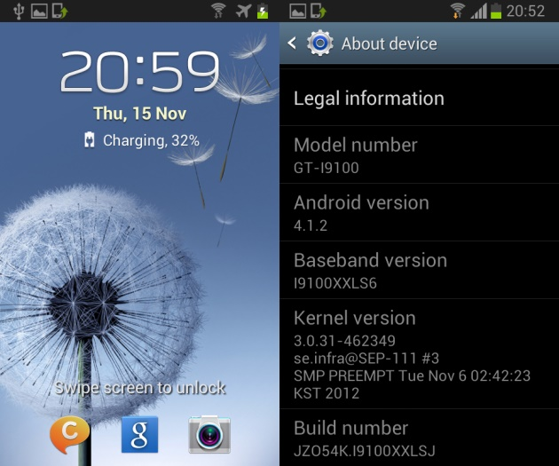 Android-4-1-2-Galaxy-S2