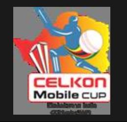 celkon mobile cup