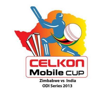 celkon cup 2013 final match highlights Editorial Review: