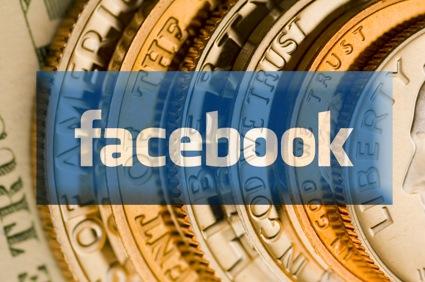 facebook-dollars-434