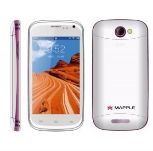 Prime 3 Smartphone