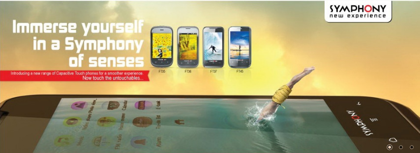 itel mobile brings P11 Smartphone with long lasting battery