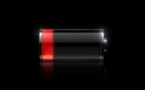 Mobile Phone Battery Charge Last Longer