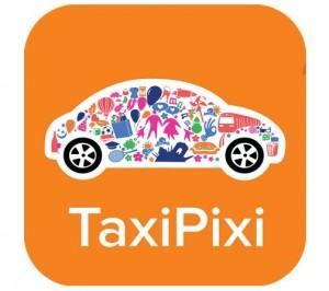 TaxiPixi pic
