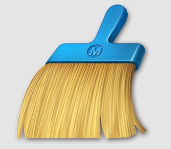 Clean Master App Download
